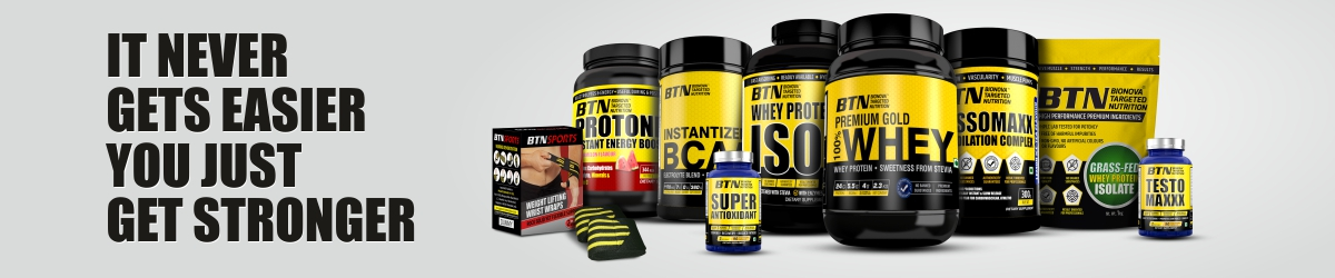 Sports Products