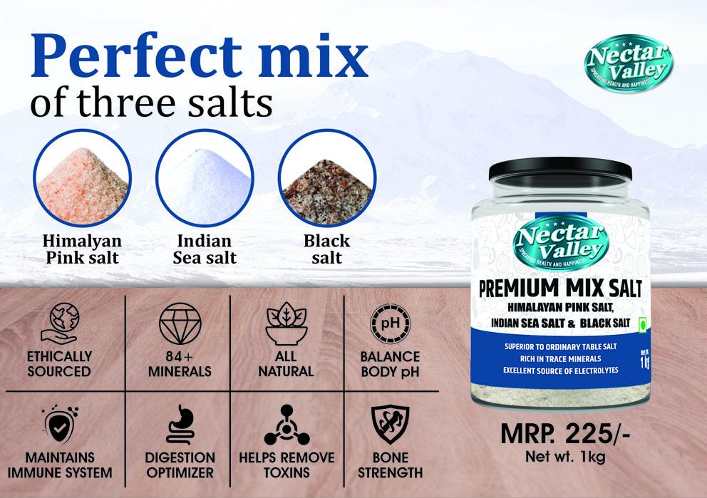 Herbs & Powders