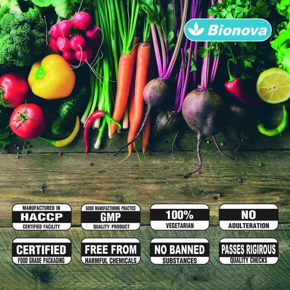 Calcium Tablets,  superior absorption of Calcium with Vitamin D, Zinc & Magnesium 30's pack